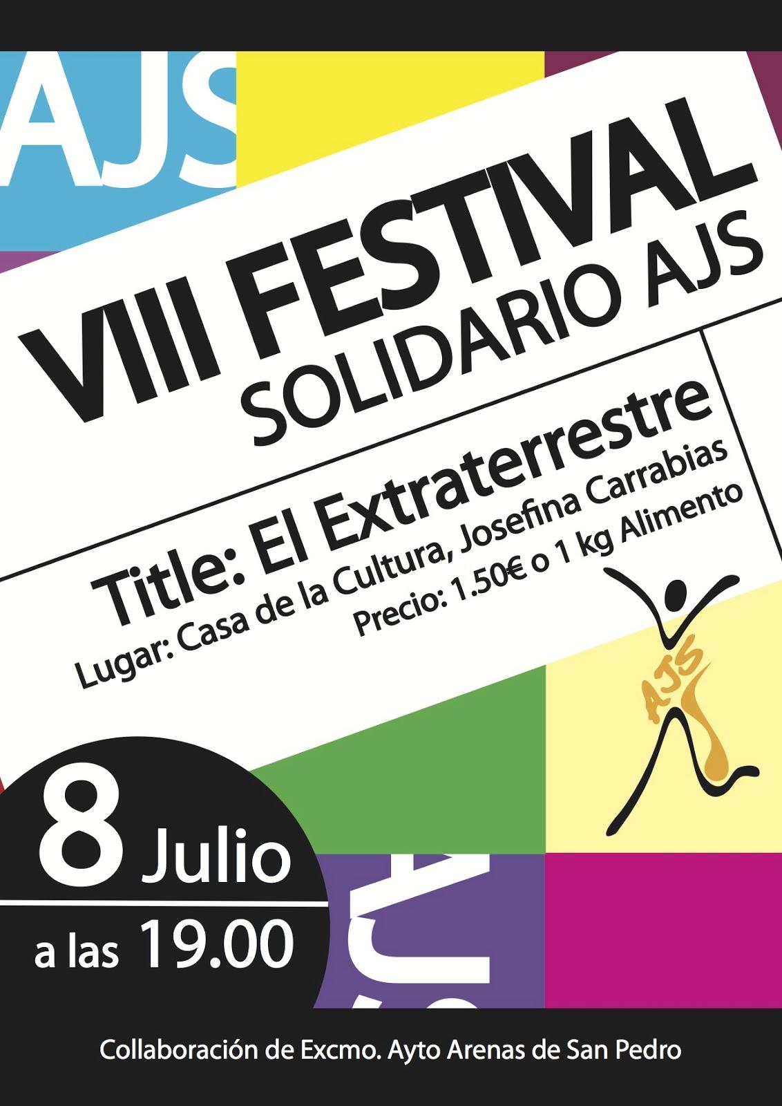 festival_VIII