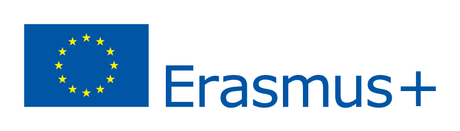 Charlas «Erasmus+ – Tu puerta al mundo»