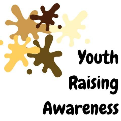Nuevo proyecto de AJS:  YOUTH RAISING AWARENESS – JÓVENES CONCIENCIANDO