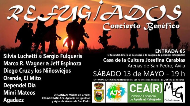 """calendar-4534-image-concierto-benefico-""""refugiados""""-en-arenas-de-s-ocioavila.OFD(2)"""