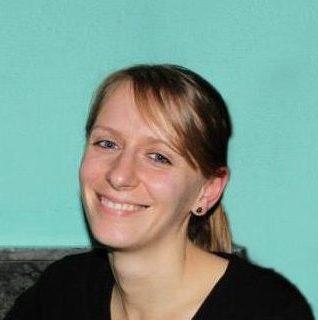 Lucyna Lewandowska