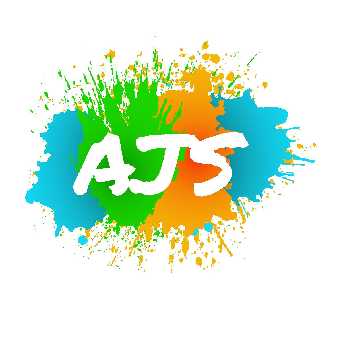 Asociación Jóvenes Solidarios